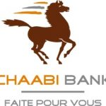 Chaabi_bank
