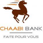 Logo chaabi