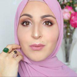 Asma Fares