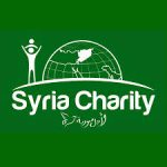 Syria_Charity