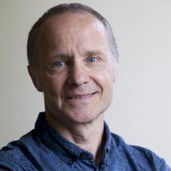 Éric Baudet