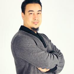 Saïd Amzil