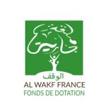 AlWakf
