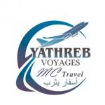 Yathrib Voyages