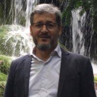 Omar DOURMANE