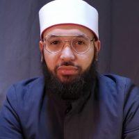 Marwan ESSAGHIR