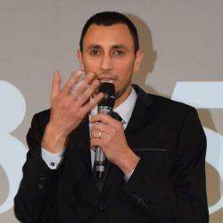 Younes Yousfi