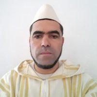 Rachid AMROUCHI